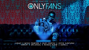 Only Fans Remix